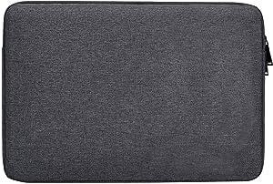 "14-15 inch Laptop Bag Compatible with Lenovo Flex 14/Lenovo Chromebook S330 14"", DELL XPS 15 9575 9570, HP Stream 14/HP Pavilion X360 14, Acer Chromebook 14, LG ASUS Dell HP Lenovo 14 inch Laptop Case"