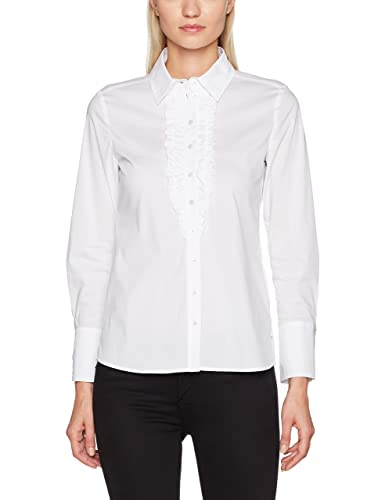 Gerry Weber Edition Stay Cool, Blusa para Mujer