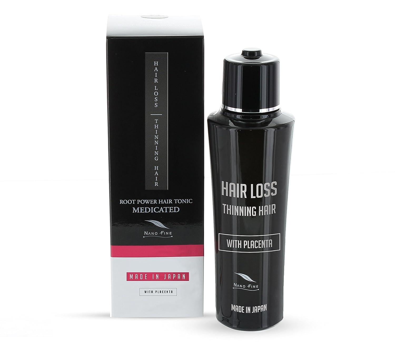 mejor contra las vitaminas de venta libre para el crecimiento del cabello en hombres