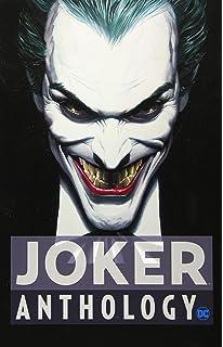 ジョーカー (バットマン)