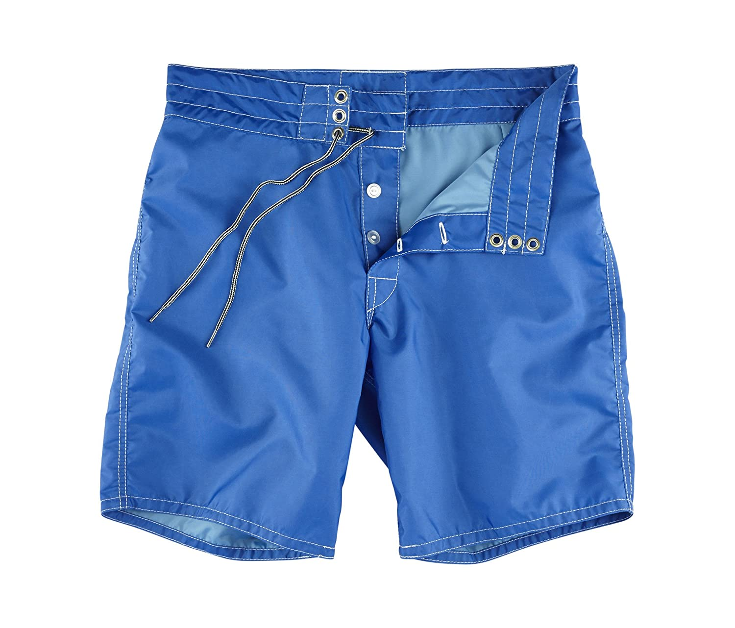 3621761539 Birdwell Men's Board Shorts - Medium Length | Amazon.com