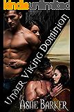 Under Viking Dominion