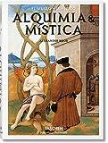 Alquimia & Misticismo - 9783836549394 - Livros na Amazon