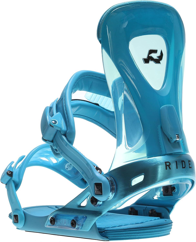 Fix Snow Ride Revolt Aqua