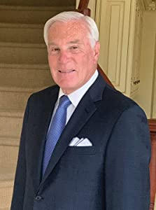 Howard L. Brown