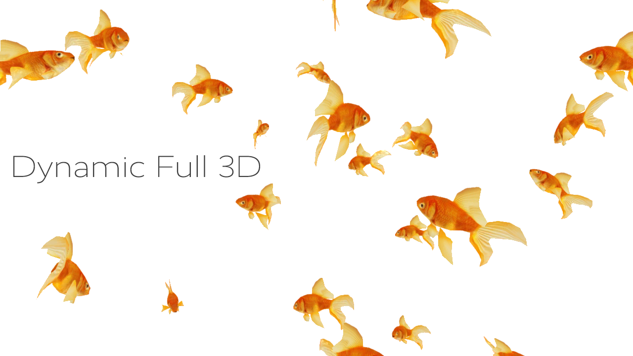 Amazon Gold Fish Real Live Wallpaper Appstore For Android