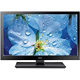 RCA DETG160R 15.6-Inch 720p 60Hz LED TV