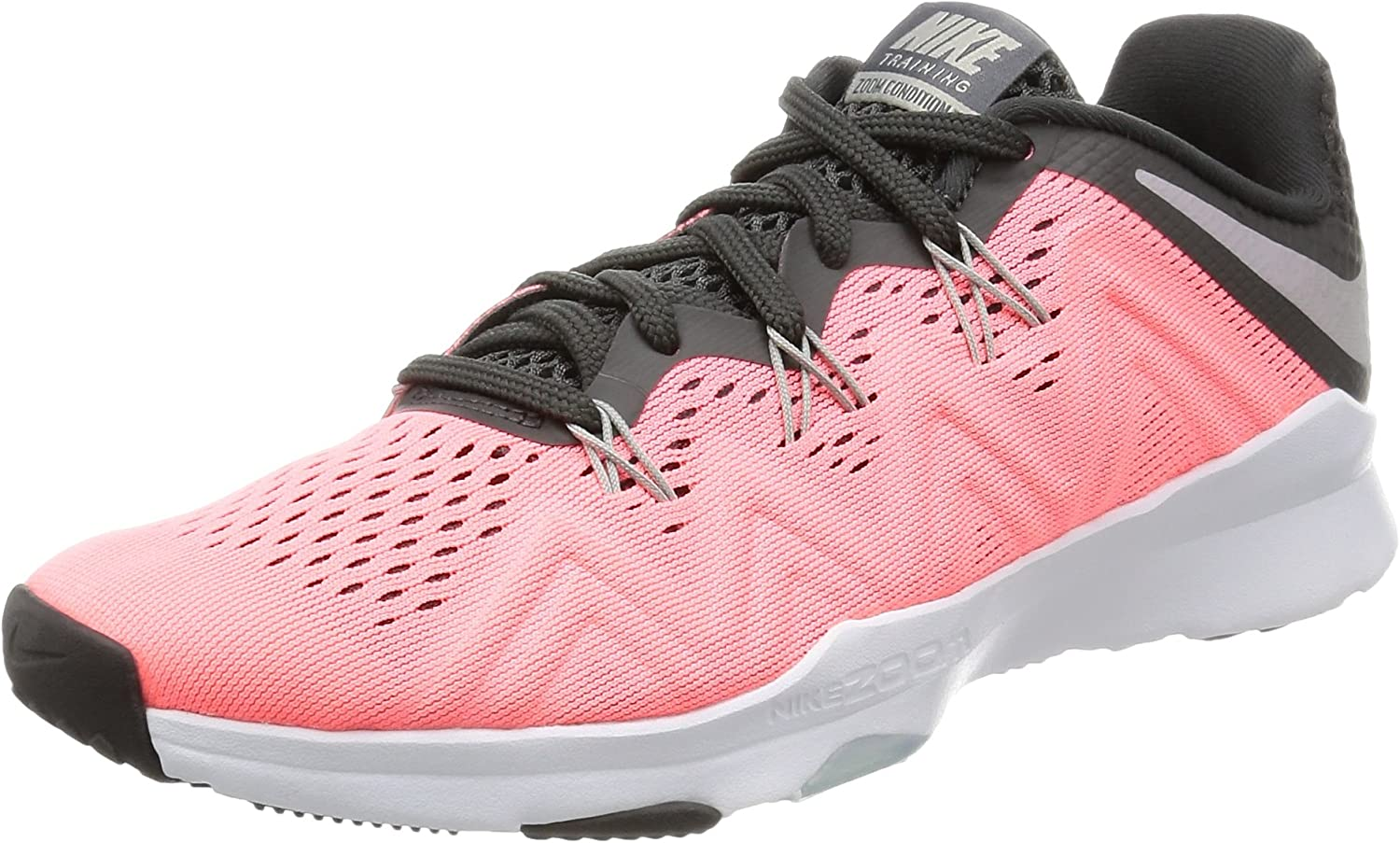 Nike Womens Zoom Condition TR Cross Trainer
