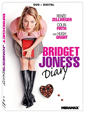 Bridget Jones S Diary Renée Zellweger Colin Firth Hugh Grant Gemma Jones Celia Imrie James Faulkner Jim Broadbent Charmian May Paul Brooke Felicity Montagu Shirley Henderson Sally Phillips Sharon Maguire Debra Hayward