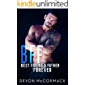 BFF: Forever (BFF, Book 3)