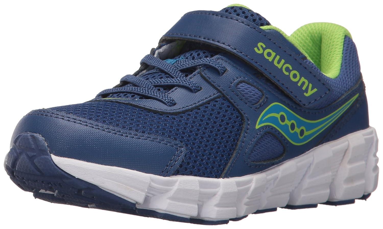 Saucony Kids' Vortex A/C Sneaker