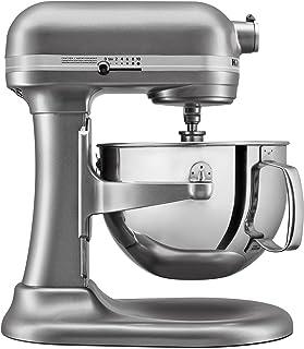 amazon com original beaterblade for kitchenaid 6 quart bowl lift rh amazon com