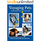 Voyaging Pets: An Anthology from Women on the Water