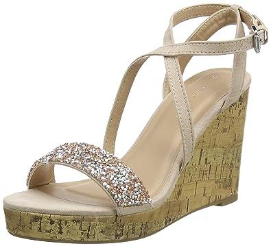 New Kaufen Look Damen Patient Sandalen Kaufen New Online-Shop 33836b