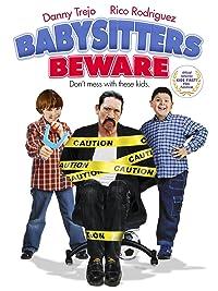 Babysitters Beware 2011