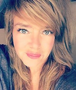Anne-Mareike Schultz