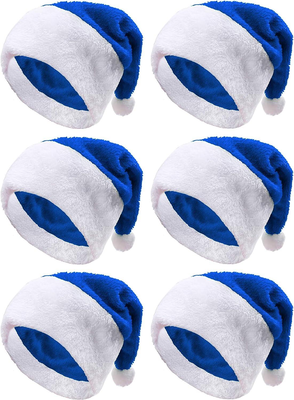 HOLISTAR Tendina Parasole Protezione dal Sole Giardino Balcone Terrazza Poliestere Traspirante Ombretto Rettangolo 2 x 3 m Crema 0400063