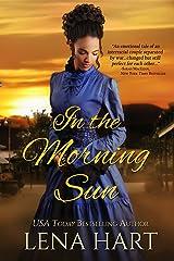 In the Morning Sun (Hearts at War Book 2)