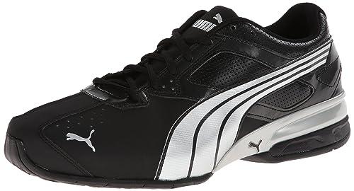 best men's walking shoes