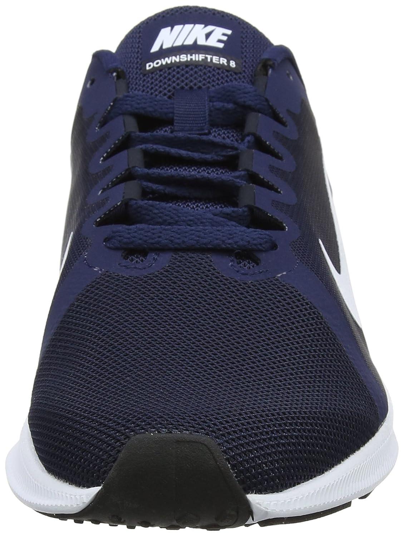 Nike Herren Downshifter 8 8 8 Laufschuhe  42a9fe