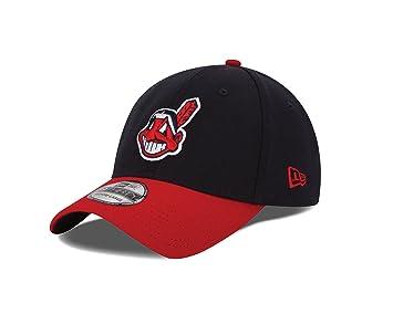 timeless design fd5f5 c805a New Era MLB JR Home Team Classic 39THIRTY Stretch Fit Cap, Baseball Caps - Amazon  Canada
