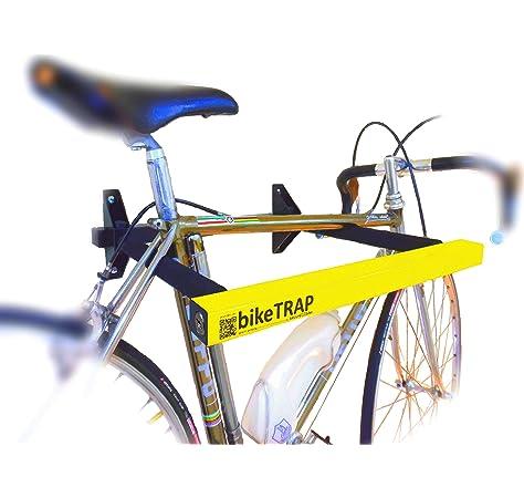 Lolypot Candado de Bicicleta Antirobo Candado de Cable Cadena Bicicleta Universal Mini portátil Cerradura de Bicicleta Bloqueo para Bicicletas con Llaves para Ciclismo MTB al Aire Libre: Amazon.es: Deportes y aire libre