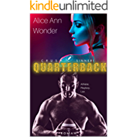 Quarterback CRUSH (SINNER 1)