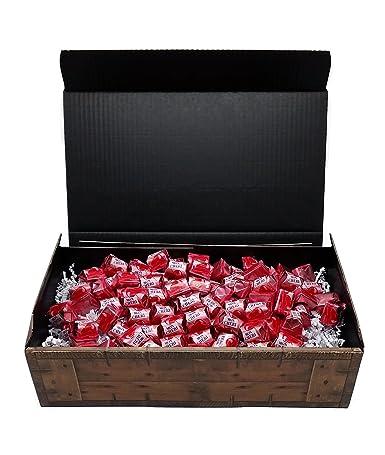 Ferrero Mon Cherie Geschenk Schatztruhe Mit 90 Pralinen Die Kleine