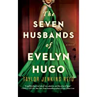 Image for The Seven Husbands of Evelyn Hugo: A Novel