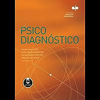 Psicodiagnóstico (Avaliação Psicológica)