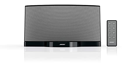 bose sounddock serial number lookup