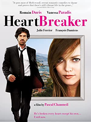 Amazon.com  Watch Heartbreaker (English Subtitled)  9ac29b0964d87