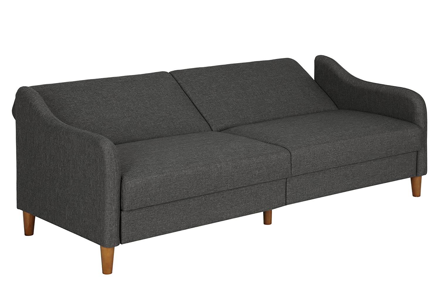 tulsa international name futon product page futons index set bismark primo by id