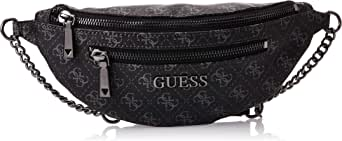 GUESS Womens Womens Money Belt Money Belt (pack of 2)