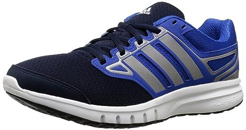 808eee8c732e0 adidas Performance Men's Galactic Elite M Running Shoe