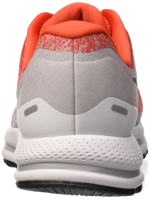 213faad87a3d Nike Air Zoom Vomero 13