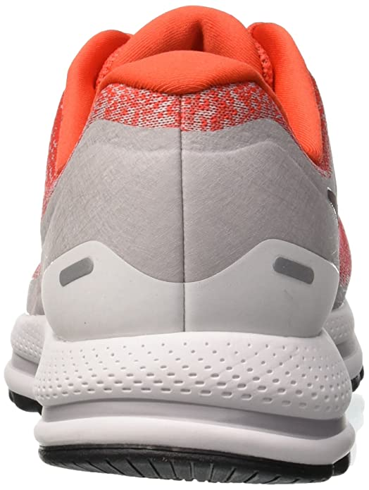competitive price d7500 f4fea Nike Air Zoom Vomero 13, Chaussures de Running Homme  Amazon.fr  Chaussures  et Sacs