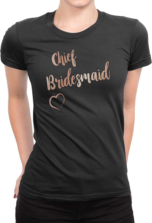 Personalised Custom Printed Ladies Tank Top Vest Hen Party T Shirt xs-xxl  NEW