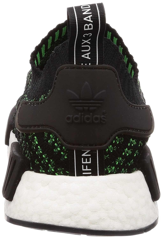 Adidas Herren NMD_r1 NMD_r1 NMD_r1 Stlt Pk Fitnessschuhe B07DP78KFR  e4502f