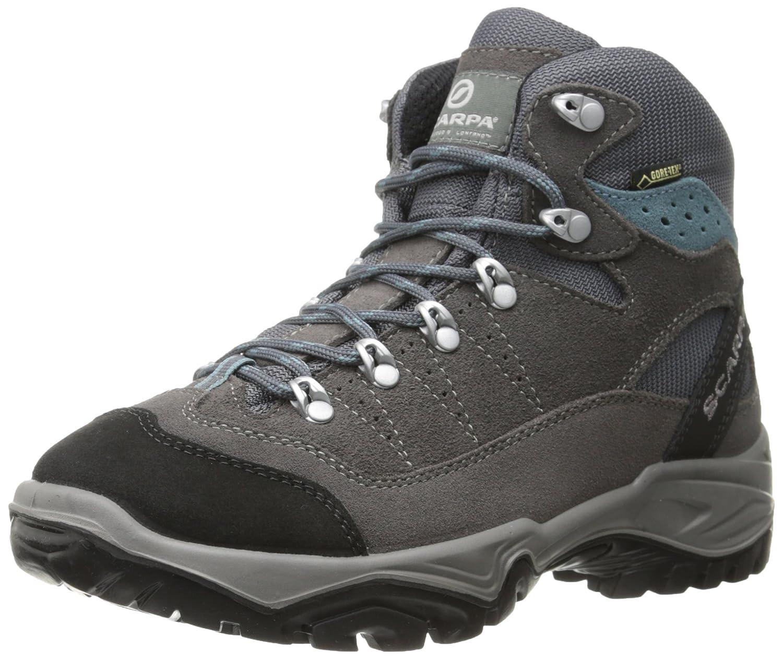 05c055c979e Scarpa Women's Mistral GTX Hiking Boot