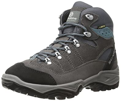 Women's Mistral GTX Hiking Boot