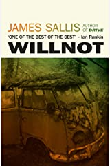 Willnot Paperback