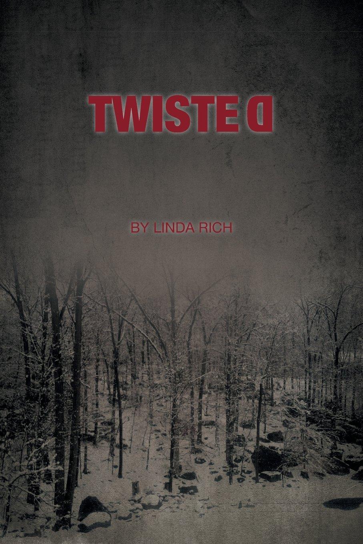 Twisted ebook