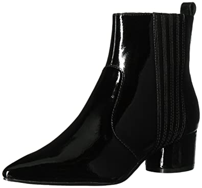 Women's Laila Fashion Boot