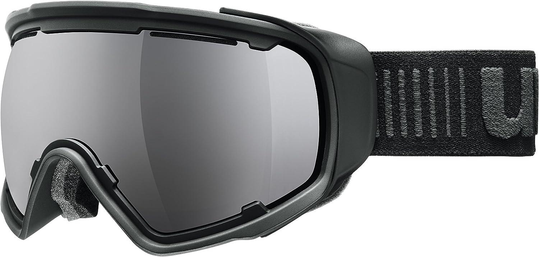 Uvex jakk Sphere Occhiali da Sci
