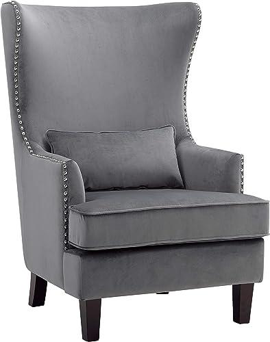 Lexicon Othon Accent Chair - a good cheap living room chair