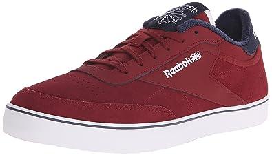 fba36f75feb9b Reebok Men s Club C FVS Classic Shoe
