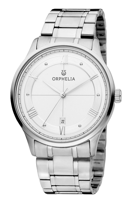 Reloj - Orphelia - para Hombre - 62602