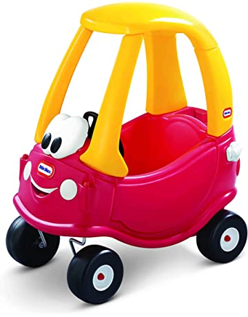 Amazon com: Ride-On Toys & Accessories: Toys & Games