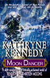 Moon Dancer (Beneath the Thirteen Moons)